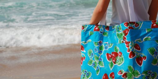 Oilcloth Products